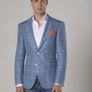 5fd6513995ad RANCCO – Stilska muška odeća